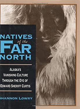 Natives of the Far North 9780811711029