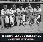 Negro League Baseball 3378650