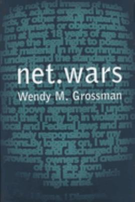 Net.Wars 9780814731031