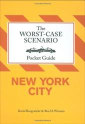 New York City 3393909