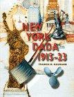 New York Dada 1915-23