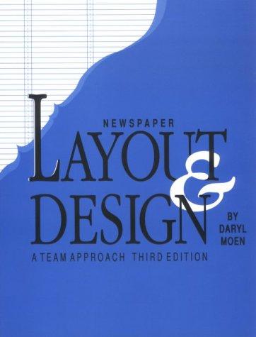 Newspaper Layout & Design-95-3*