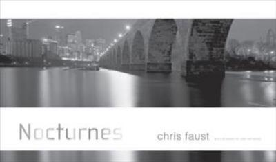 Nocturnes 9780816650163