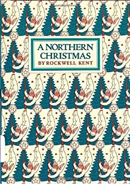 A Northern Christmas 9780819563620