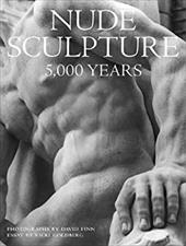 Nude Sculpture: 5000 Years 3377292