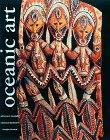 Oceanic Art 9780810936935