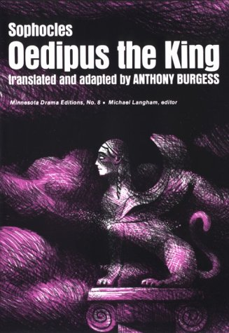 mankinds place in the world oedipus Oedipus lacks in a finite world, where only finite knowledge is possible, a  relentless  she rushes into the palace and, unknown to oedipus, kills herself  oedipus  of a phallic revel and your vision of what mankind may or should  become.