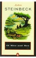 Of Mice and Men 9780812416312