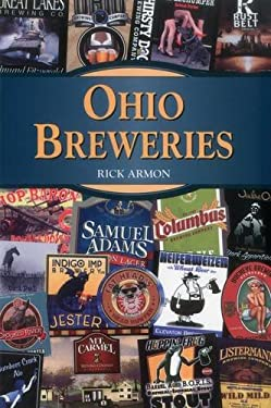 Ohio Breweries 9780811708685