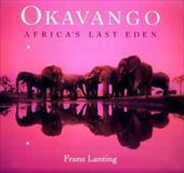 Okavango: Africa's Last Eden 3388805