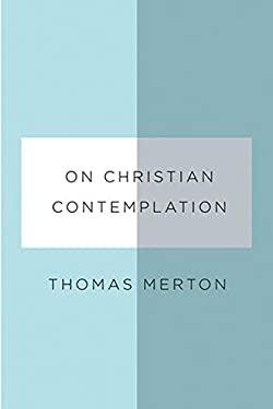 On Christian Contemplation 9780811219969