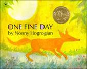 One Fine Day 3402294