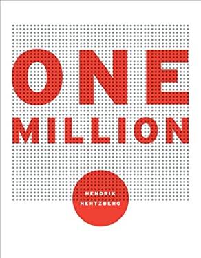 One Million 9780810978454