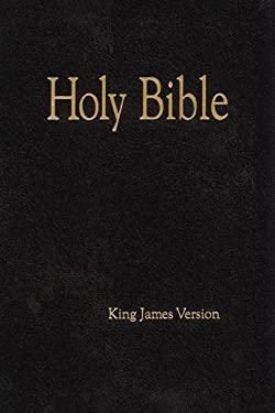 Original African Heritage Study Bible-KJV 9780817015121
