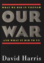 Our War 3410161