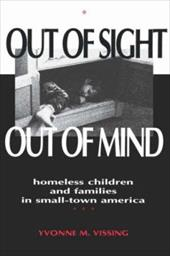 Out of Sight Out of Mind-Pa 3414970