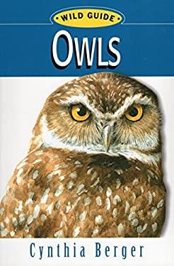 Owls 9780811732130