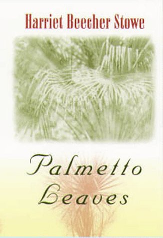 Palmetto Leaves 9780813016931