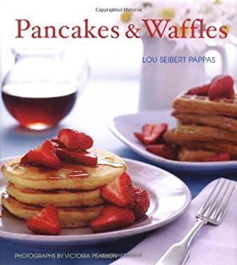 Pancakes & Waffles 9780811845519