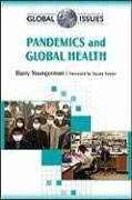 Pandemics and Global Health 9780816077403
