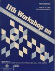 Parallel & Distributed Simulation: Proceedings of the 11th Workshop on Parallel & Distributed Simulation, Lockenhaus, Austria, 1997 - Society for Computer Simulation