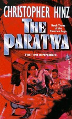 Paratwa 9780812530933