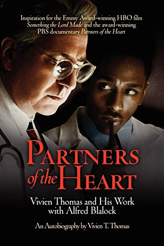 Partners of the Heart 9780812216349