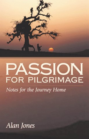 Passion for Pilgrimage 9780819218230