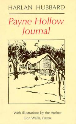 Payne Hollow Journal 9780813119540