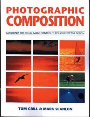 Photographic Composition 9780817454272