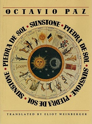 Piedra de Sol = Sunstone 9780811211956