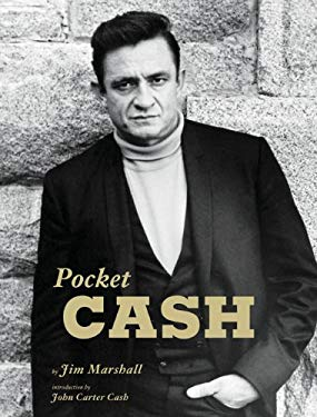 Pocket Cash 9780811875622