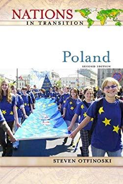 Poland 9780816050840