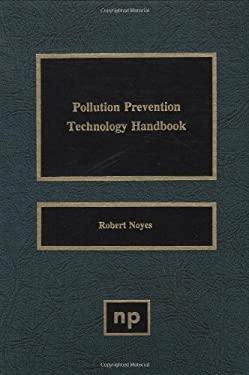 view Dialogorientiertes Umweltmanagement und Umweltqualifizierung: Eine Praxishilfe für