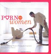Porn for Women 3392809