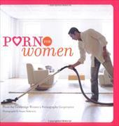 Porn for Women 3392809