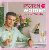 Porn for Women of a Certain Age 3393754