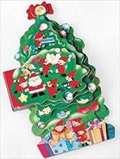 Portable Holidays: Christmas Tree 3378693