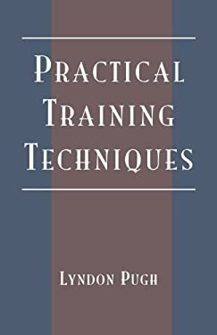 Practical Training Techniques 9780810847866