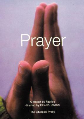 Prayer 9780814625798