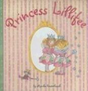 Princess Lillifee [With Crown]