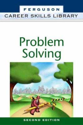 Problem Solving 9780816055227