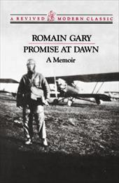 Promise at Dawn: A Memoir 3381717