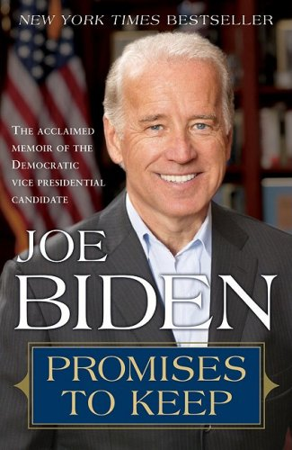 Promises to Keep: On Life and Politics 9780812976212