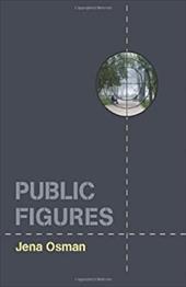 Public Figures 19107705