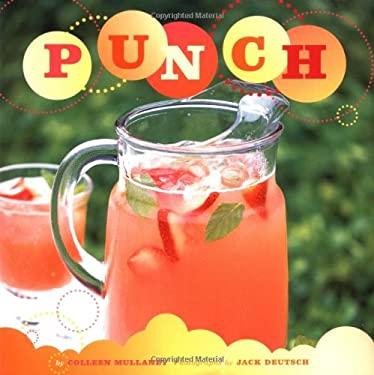 Punch 9780811841771