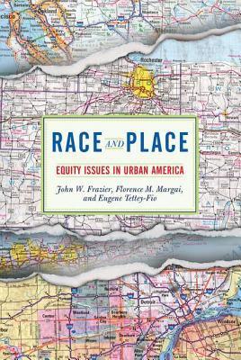 Race & Place 9780813340418