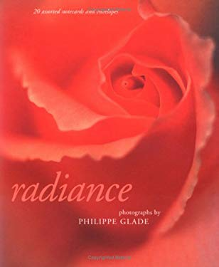 Radiance Notecards: 20 Assorted Notecards and Envelopes 9780811852876