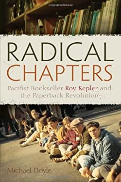 Radical Chapters 9780815610069