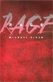 Rage Rage Rage Rage Rage 3507135